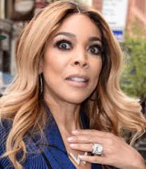 wendy williams age facts wiki