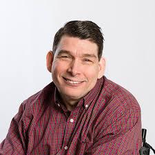 Quantum Rehab Celebrates the Life of Mark E. Smith - Rehab Managment