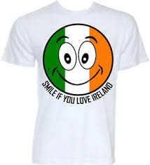 funny st patricks day t shirts mens