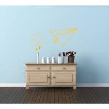 Wall Decals For Kids Rooms Vinyl Decor Wall Decal Customvinyldecor Com