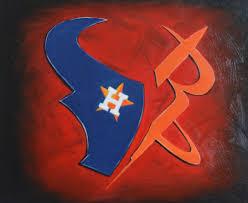 Anyone Know Where I Can Find A Rockets Texans Astros Chrome Car Emblem Astros