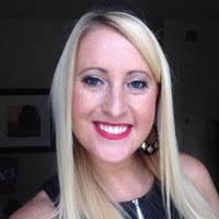 Adrian Mitchell - WW Watson Supply Chain Events Manager - IBM | LinkedIn