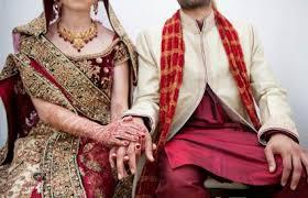 free bridal catalogs lovetoknow