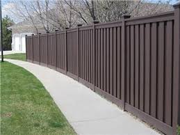 China Composite Fencing Manufacturers Suppliers Factory Wholesale Composite Fencing Made In China Maxim