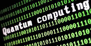 Computing Tech