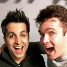 "Listen to the 2 Guys 1 Album Episode - John Mayer ""Room For Squares"" VS. 2  Guys 1 Album [Special Guest, Gregg Latterman of 'Aware Records'] on  iHeartRadio   iHeartRadio"