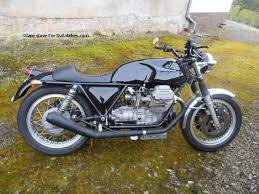 moto guzzi bikes and atv s with pictures