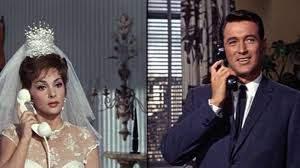 Torna a settembre - Film (1961)