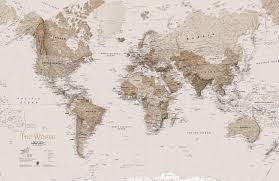 earth map wallpapers top free earth