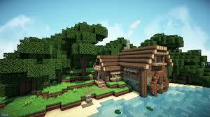 The best Minecraft skins