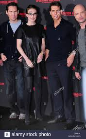 Tom Cruise Real Height - How tall? - Page 7