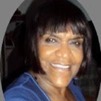 Rosetta Smith Obituary - Norfolk, Virginia   Legacy.com