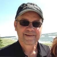 Jonathan Ferree - Supervisor of Proposals - Precision Custom Components,  LLC | LinkedIn