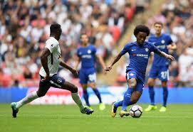 Watch Chelsea vs Tottenham Live Stream ...