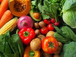 食物繊維の写真素材|写真素材なら「写真AC」無料(フリー)ダウンロードOK