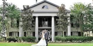 houma wedding venues top 161