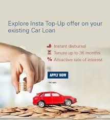 insta top up icici bank