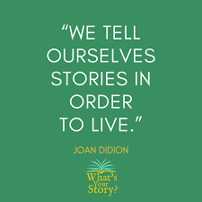 best quotes for storytelling the storyteller agency
