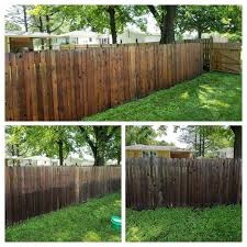Blog Sycamore Fence Repair Sycamore Fence Repair