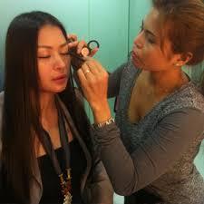 makeup artist manila make up artistry