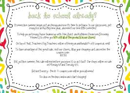 back to school positive quotes quotesgram