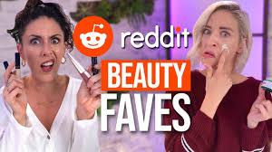 best beauty s from reddit