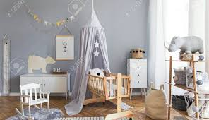 best toddler nursery furniture bedrooms