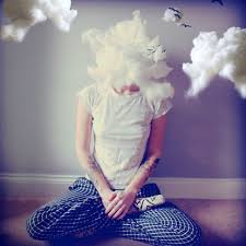 L'épanouissement personnel pour les nuls » – De l'intelligence de ne rien  comprendre – Yoga Sésâme