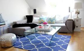 grey modern area rugs for living room