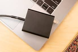 best usb c chargers for laptops and