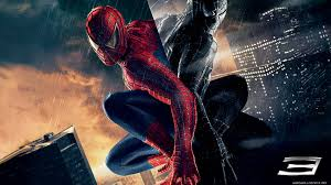 spider man 3 wallpapers pictures images