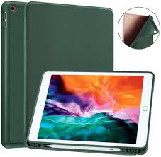Apple iPad Air 3rd Generation case ...