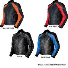 mrttradeglobal leather sports jackets
