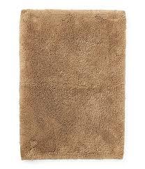 ralph lauren wilton collection bath rug