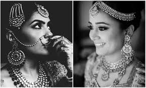 10 desi bridal makeup artists you must