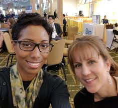 """Randi SMITH on Twitter: """"#myfirsttweet at #ASC2018 @logghemd made me get an  account… """""""