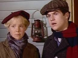 Cecily and Felix King | Road to avonlea, Great movies, Movie tv