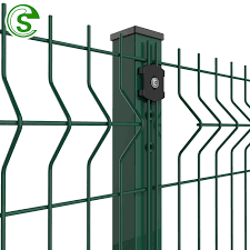 Cheap Pvc Coated Galvanized Steel Garden Fencing Welded Wire Mesh Fences For Panama Buy Pvc Coated Wire Mesh Fence Wire Mesh Fence For Boundary Wall Welded Wire Mesh Fence Product On Alibaba Com
