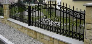 Residential House Baluster Design Terrace Wrought Iron Fence For Sale Id 10520462 Product Details View Residential House Baluster Design Terrace Wrought Iron Fence For Sale From Shijiazhuang Yishu Metal Product Co Ltd Ec21