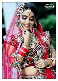 bridal makeup artist in delhi book