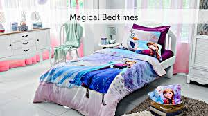 These Fun Bedsheets Will Make Your Kids Go To Bed Early Find Inspiration On Home Furnishing Products Blog Spaces