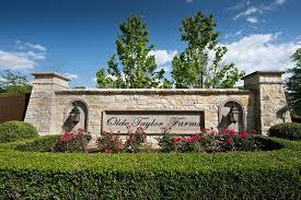 10644 Polly Taylor Road, Johns Creek, GA, 30097 | Ansley Atlanta
