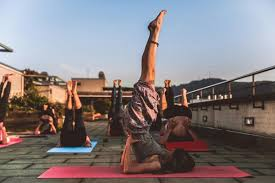 best yoga certifications to bee a
