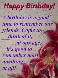best friend birthday quotes sayings best friend birthday