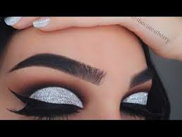 makeup tutorial pilation april 2017