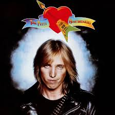 Tom Petty - Runnin' Down a Dream | This Day In Music