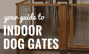 7 Best Indoor Dog Gates 2020 Reviews Top Dog Gates For Home