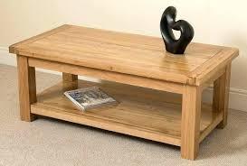 small oak end table jalendecor co