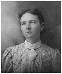 Virginia Iva Williams Cawley (1881-1969) - Find A Grave Memorial