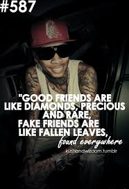pin by anyssa chavez on quotes quotes tyga quotes rap quotes